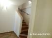 1.5-Appartamento-roma-corso-Vienove