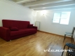 1.6-Appartamento-roma-corso-Vienove