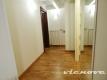 1.7-Appartamento-roma-corso-Vienove
