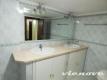 1.8-Appartamento-roma-corso-Vienove