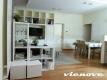 1.3.2 appartamento roma corso Vienove