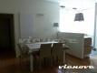 1.4 appartamento roma corso Vienove