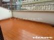 1.9 appartamento roma corso Vienove