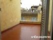 2.5 appartamento roma corso Vienove