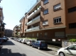 1-02-appartamento-salario-prati-fiscali-roma-vienove