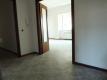 1-3-appartamento-salario-prati-fiscali-roma-vienove