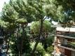 1-5-appartamento-salario-prati-fiscali-roma-vienove