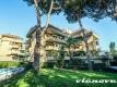 1.1 appartamento nocetta roma vienove immobiliare