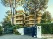 1.2 appartamento nocetta roma vienove immobiliare