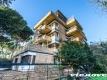 1.2.2 appartamento nocetta roma vienove immobiliare