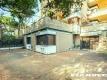 1.7.5 appartamento nocetta roma vienove immobiliare