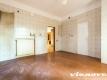 1.9 appartamento nocetta roma vienove immobiliare