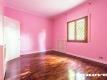 2.2 appartamento nocetta roma vienove immobiliare