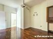 2.4 appartamento nocetta roma vienove immobiliare