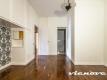 3.1 appartamento nocetta roma vienove immobiliare