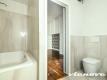 3.5 appartamento nocetta roma vienove immobiliare