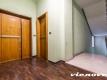 6.9 appartamento nocetta roma vienove immobiliare