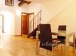 1-11-appartamento-centro-foro-romano-vienove
