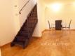 1-13-appartamento-centro-foro-romano-vienove