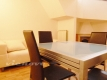 1-16-appartamento-centro-foro-romano-vienove