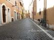 1-3-appartamento-centro-foro-romano-vienove