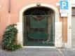 1-4-appartamento-centro-foro-romano-vienove
