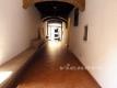 1-5-appartamento-centro-foro-romano-vienove