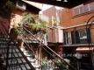 1-6-appartamento-centro-foro-romano-vienove