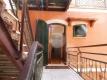 1-9-appartamento-centro-foro-romano-vienove