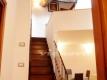 2-0-2-appartamento-centro-foro-romano-vienove