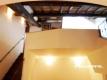 2-3-appartamento-centro-foro-romano-vienove