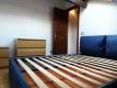 3-10-appartamento-centro-foro-romano-vienove