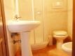 3-13-appartamento-centro-foro-romano-vienove