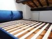 3-9-appartamento-centro-foro-romano-vienove