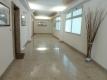 1.0.8 Appartamento Parioli Vienove