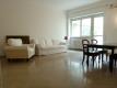 1.2 Appartamento Parioli Vienove