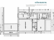 Planimetria Denza int.5
