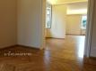 2-1-appartamento-affitto-roma-parioli-vienove