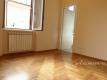 2-10-appartamento-affitto-roma-parioli-vienove