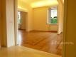 2-2-appartamento-affitto-roma-parioli-vienove