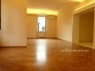 2-4-appartamento-affitto-roma-parioli-vienove