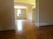2-6-appartamento-affitto-roma-parioli-vienove