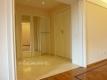 2-7-appartamento-affitto-roma-parioli-vienove