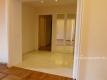 2-8-appartamento-affitto-roma-parioli-vienove
