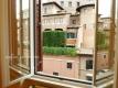 3-0-appartamento-affitto-roma-parioli-vienove