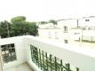 3-3-appartamento-affitto-roma-parioli-vienove