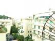 3-4-appartamento-affitto-roma-parioli-vienove