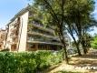 1-Roma-Appartamento-Vendita-Farnesina-Vienove-0027