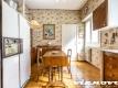 10-Roma-Appartamento-Vendita-Farnesina-Vienove-0003