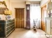 11-Roma-Appartamento-Vendita-Farnesina-Vienove-0010